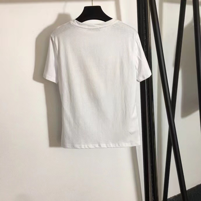 Louis Vuitton Костюм (шорты и футболка)