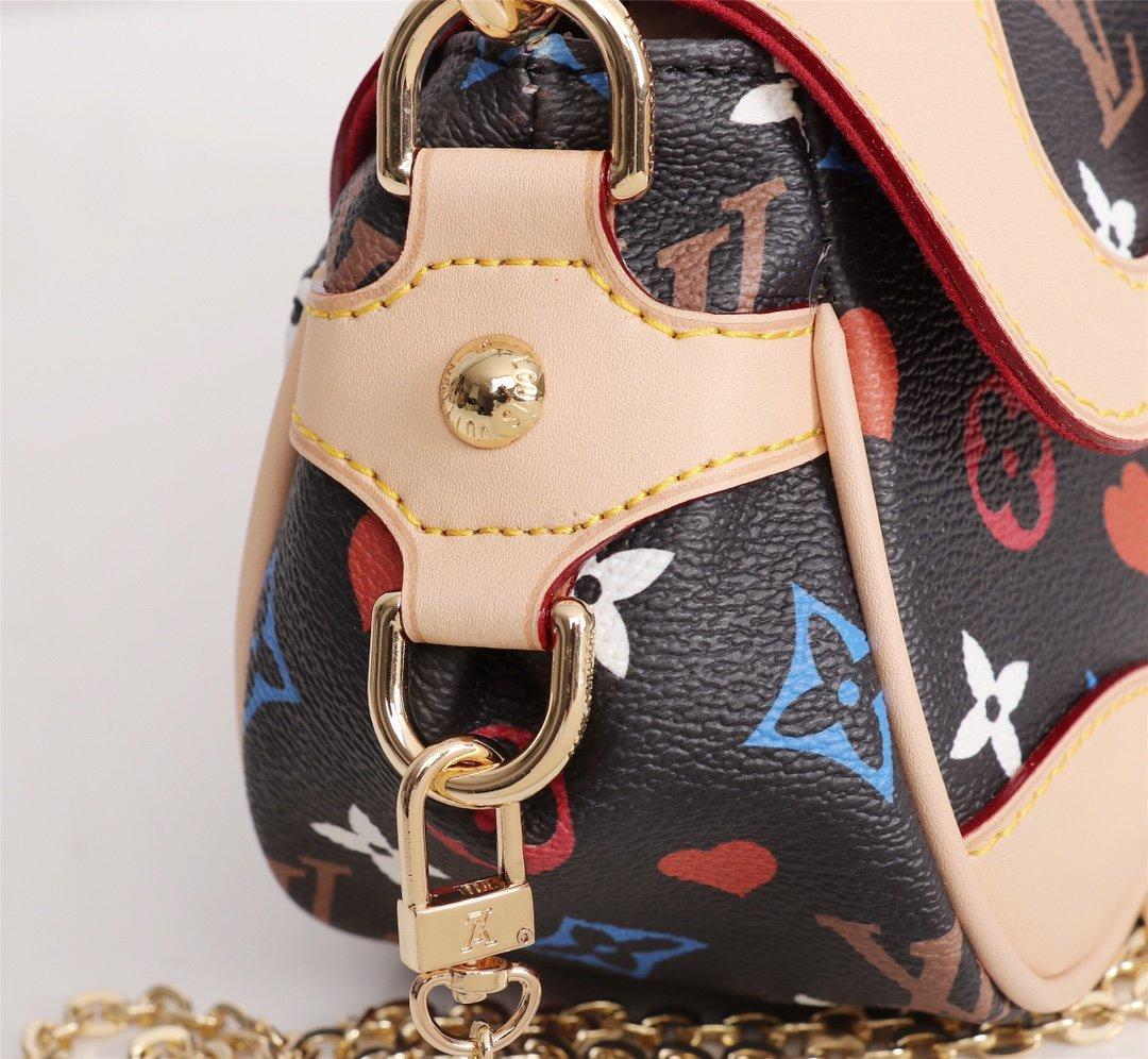 Louis Vuitton Сумка 215906