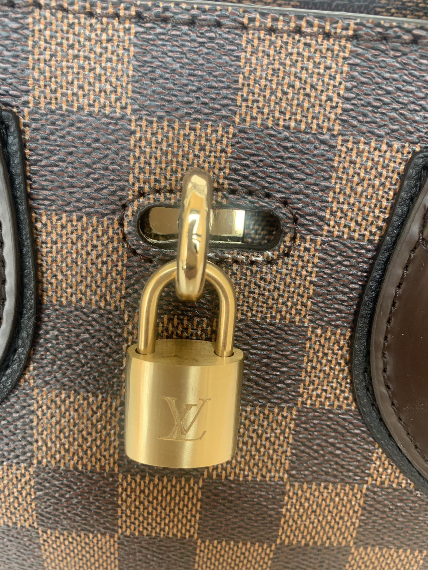 Louis Vuitton Сумка 215265