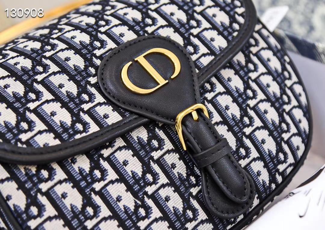 Dior Новый товар