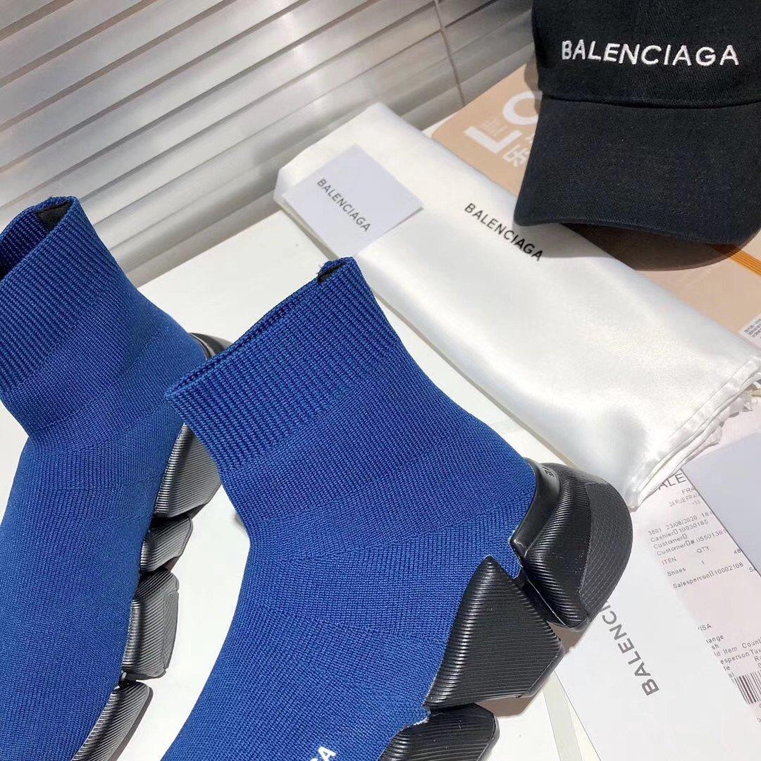 Balenciaga Куртка 201327