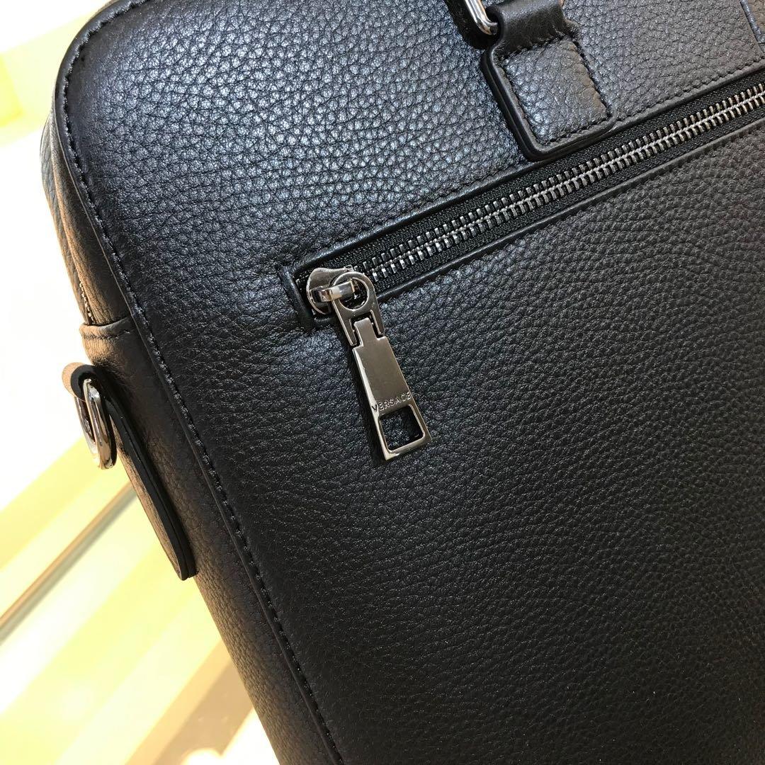 Versace Сумка 215655