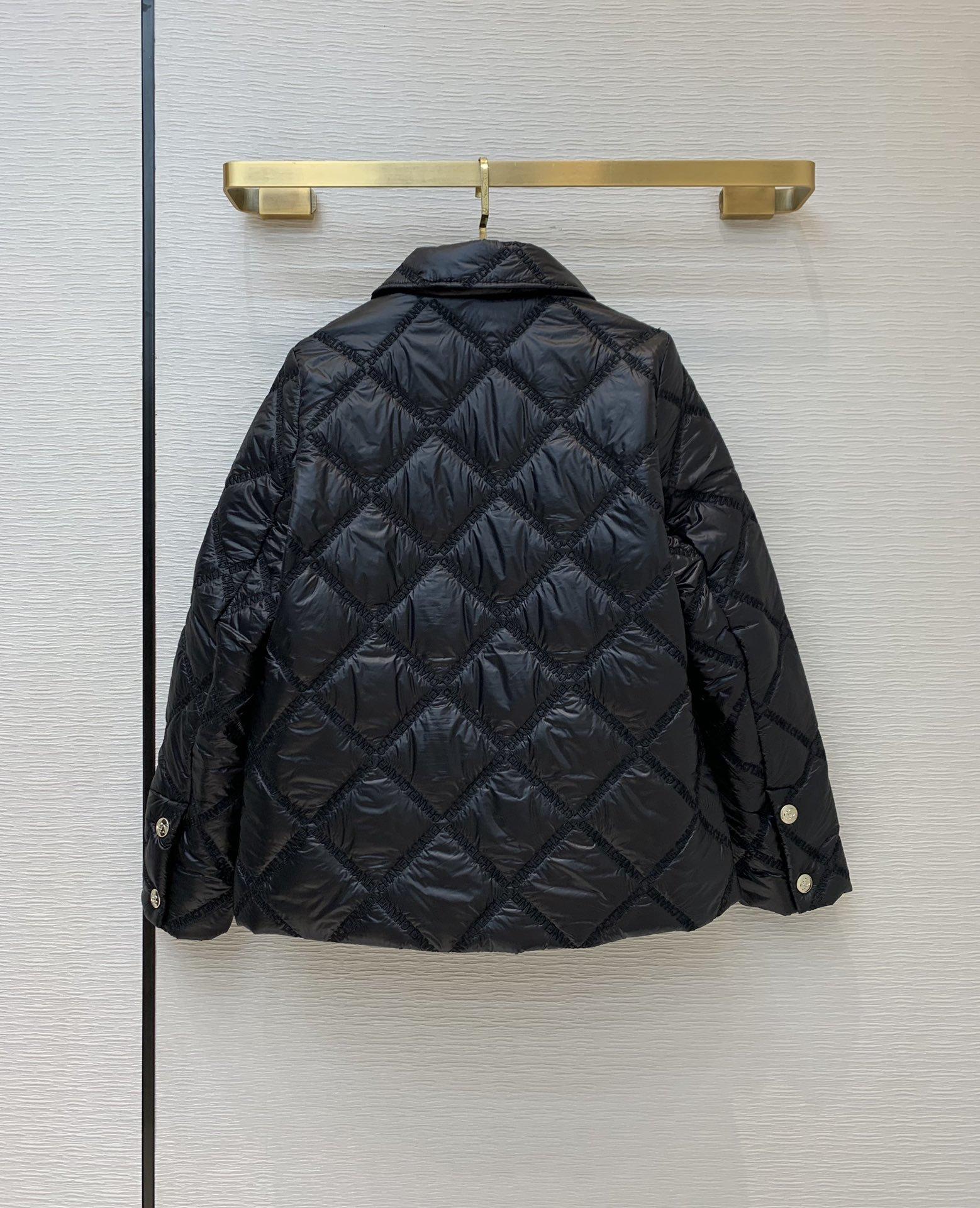 Chanel Куртка 200167