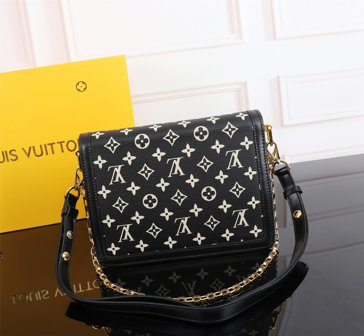Louis Vuitton Сумка 214825