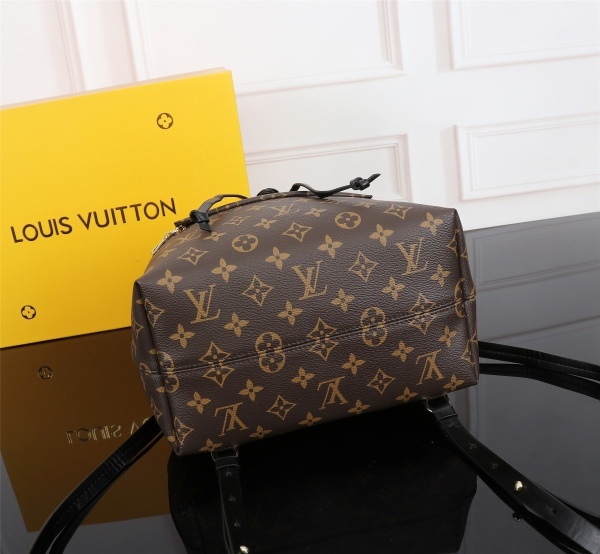 Louis Vuitton Сумка 215442