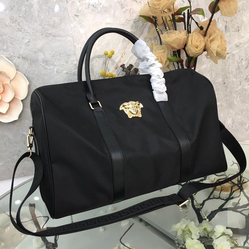 Versace Сумка 215515