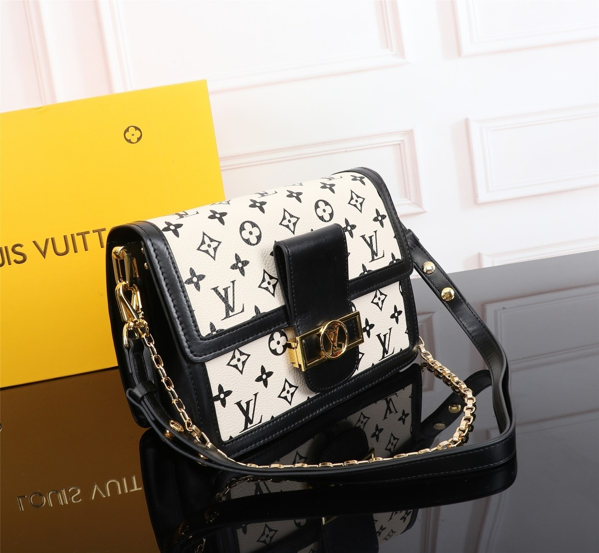 Louis Vuitton Сумка 214826