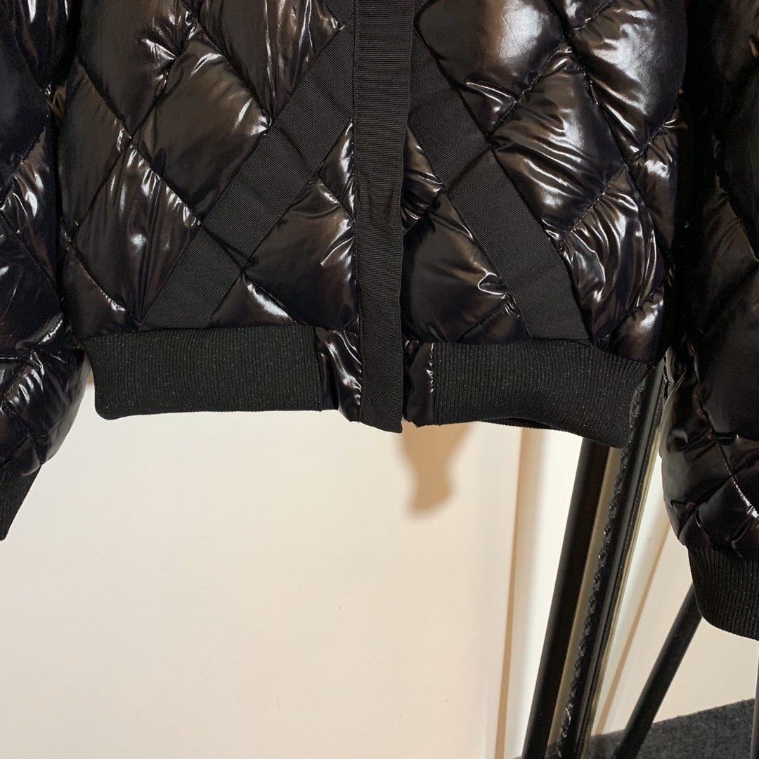 Chanel Куртка 193369