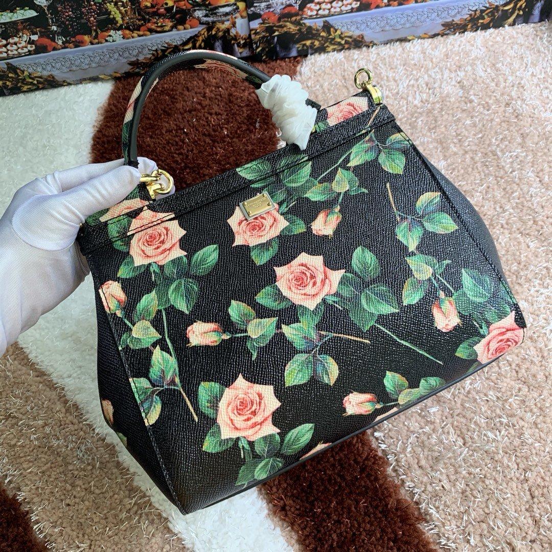 Dolce & Gabbana Сумка 215592