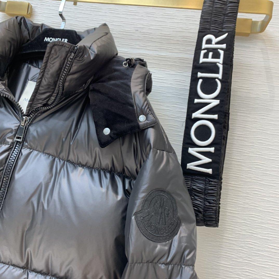 Moncler Куртка 199939