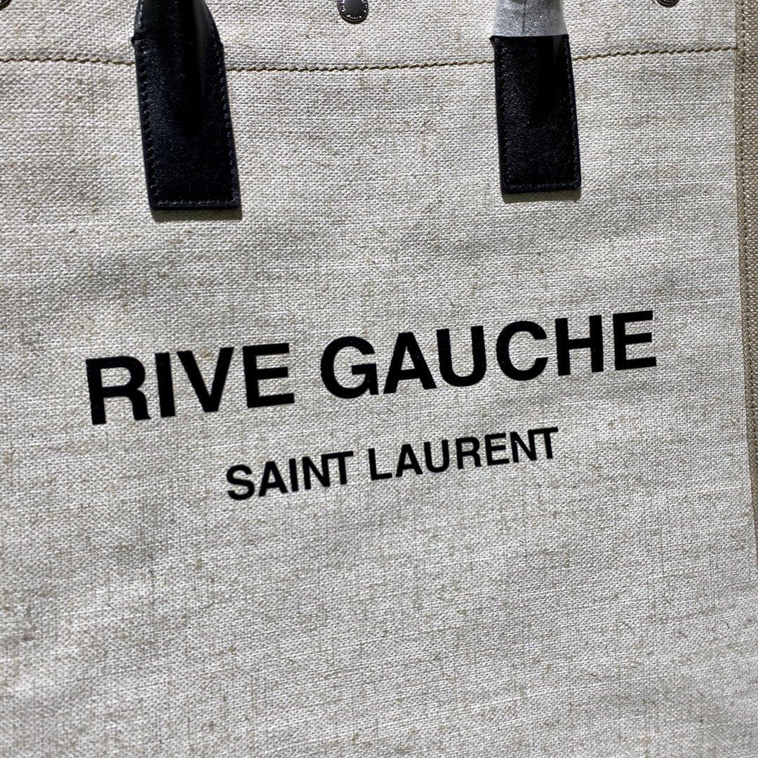 Saint Laurent Сумка 215787