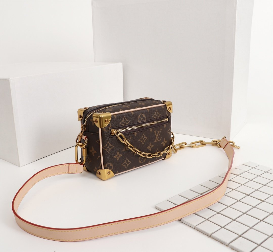 Louis Vuitton Сумка 215447