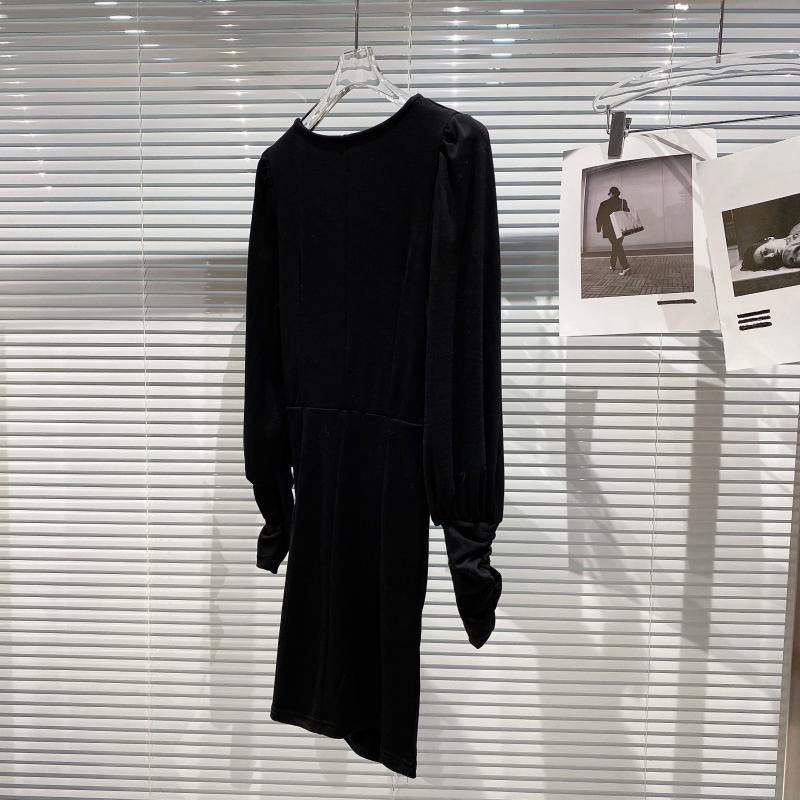 UkrFashion Платье