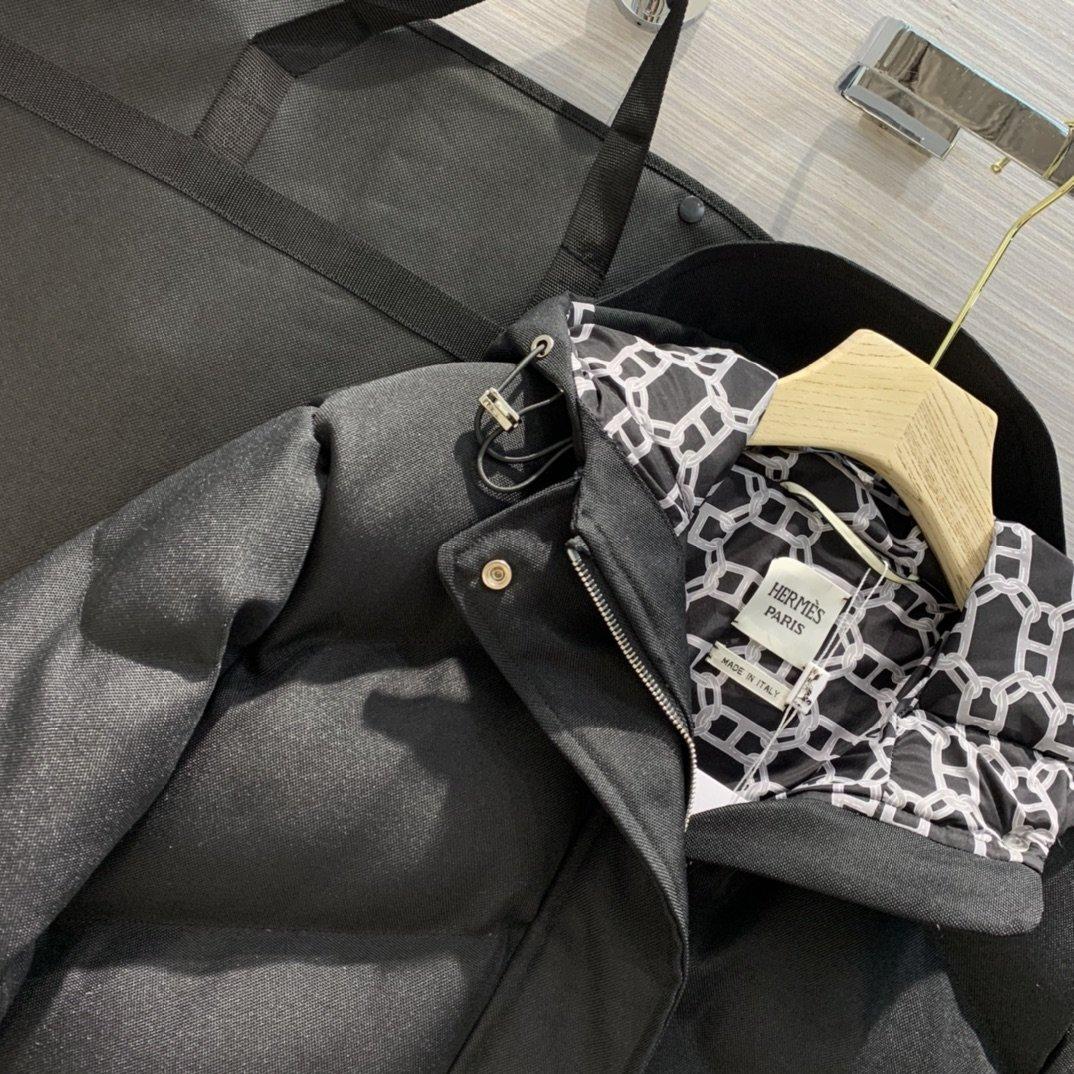 Hermes Куртка