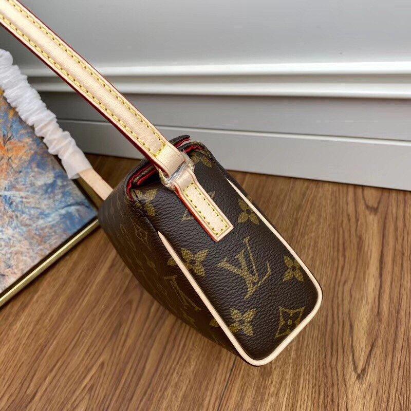 Louis Vuitton Сумка 215601