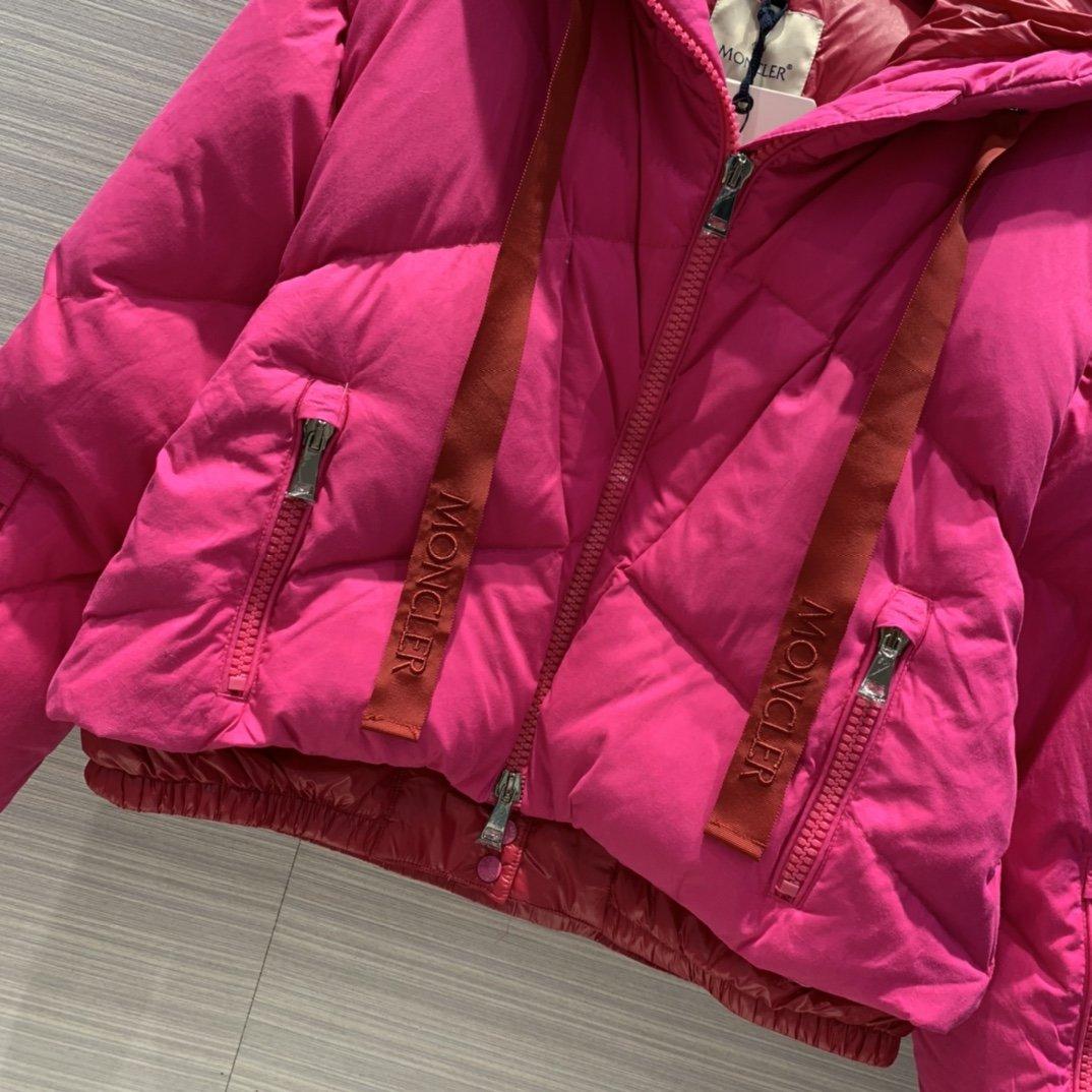 Moncler Куртка 199974