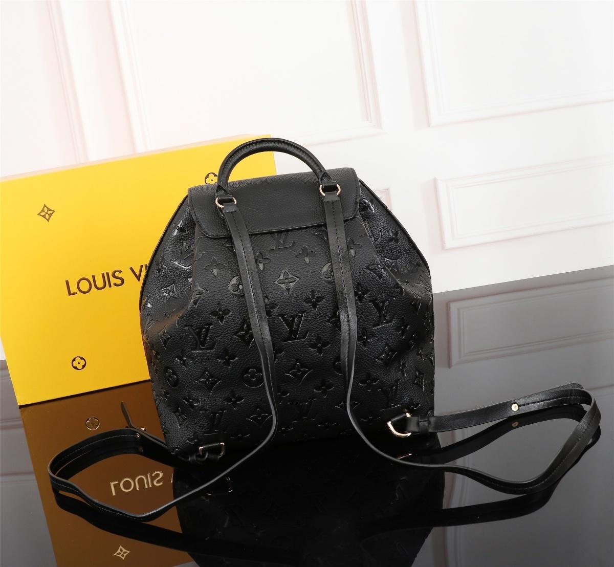Louis Vuitton Сумка 215440
