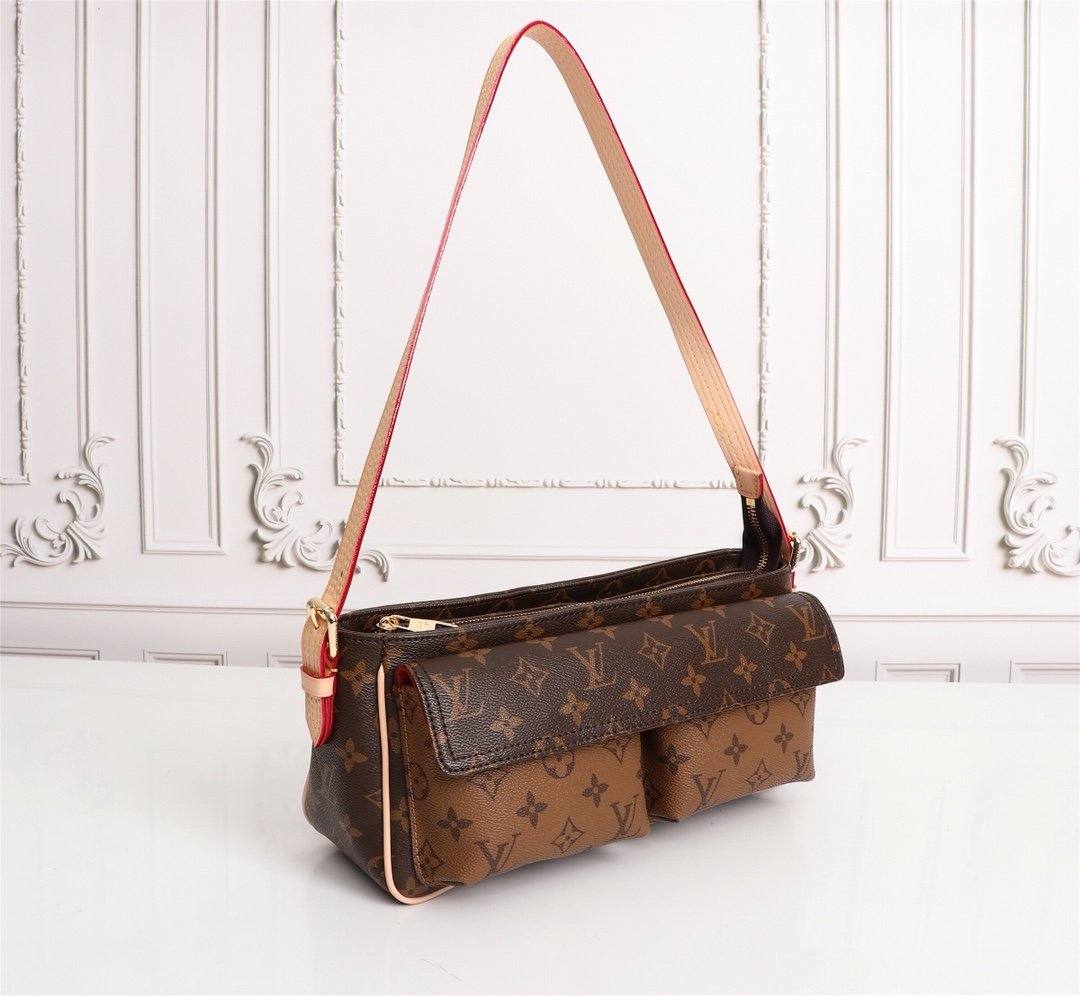 Louis Vuitton Сумка 215854