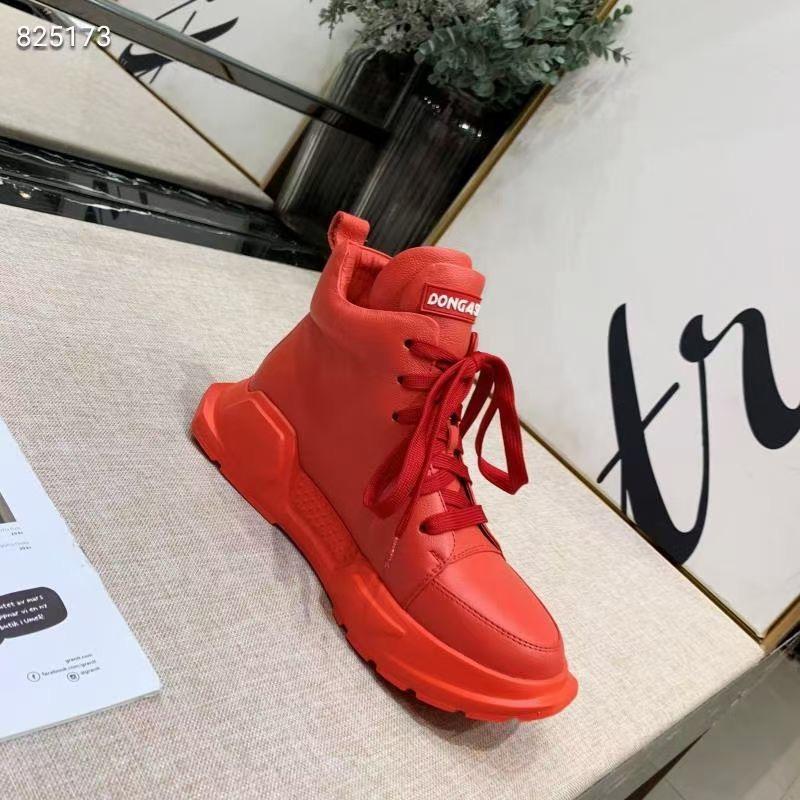 UkrFashion Ботинки