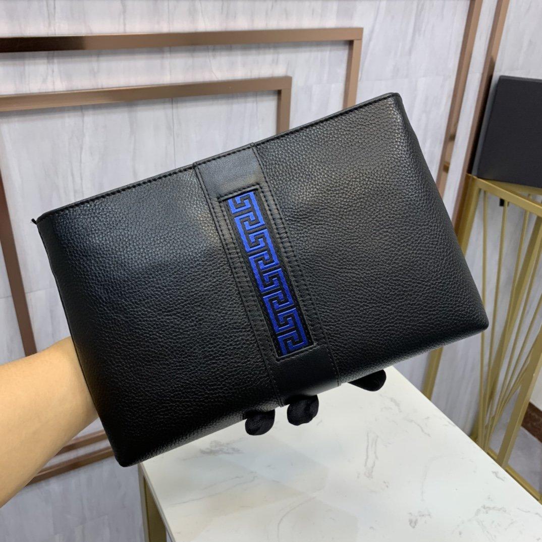 Versace Сумка 215249