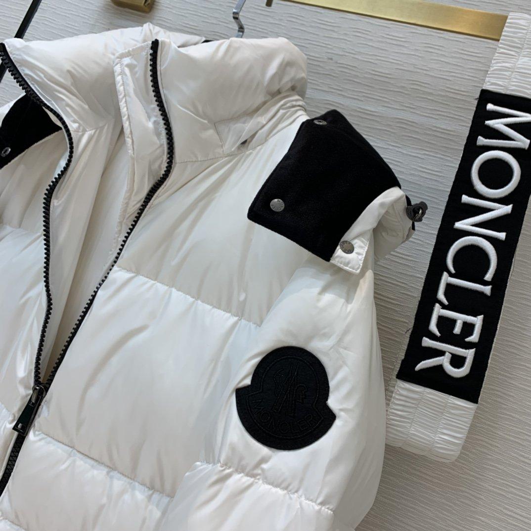 Moncler Куртка 199938