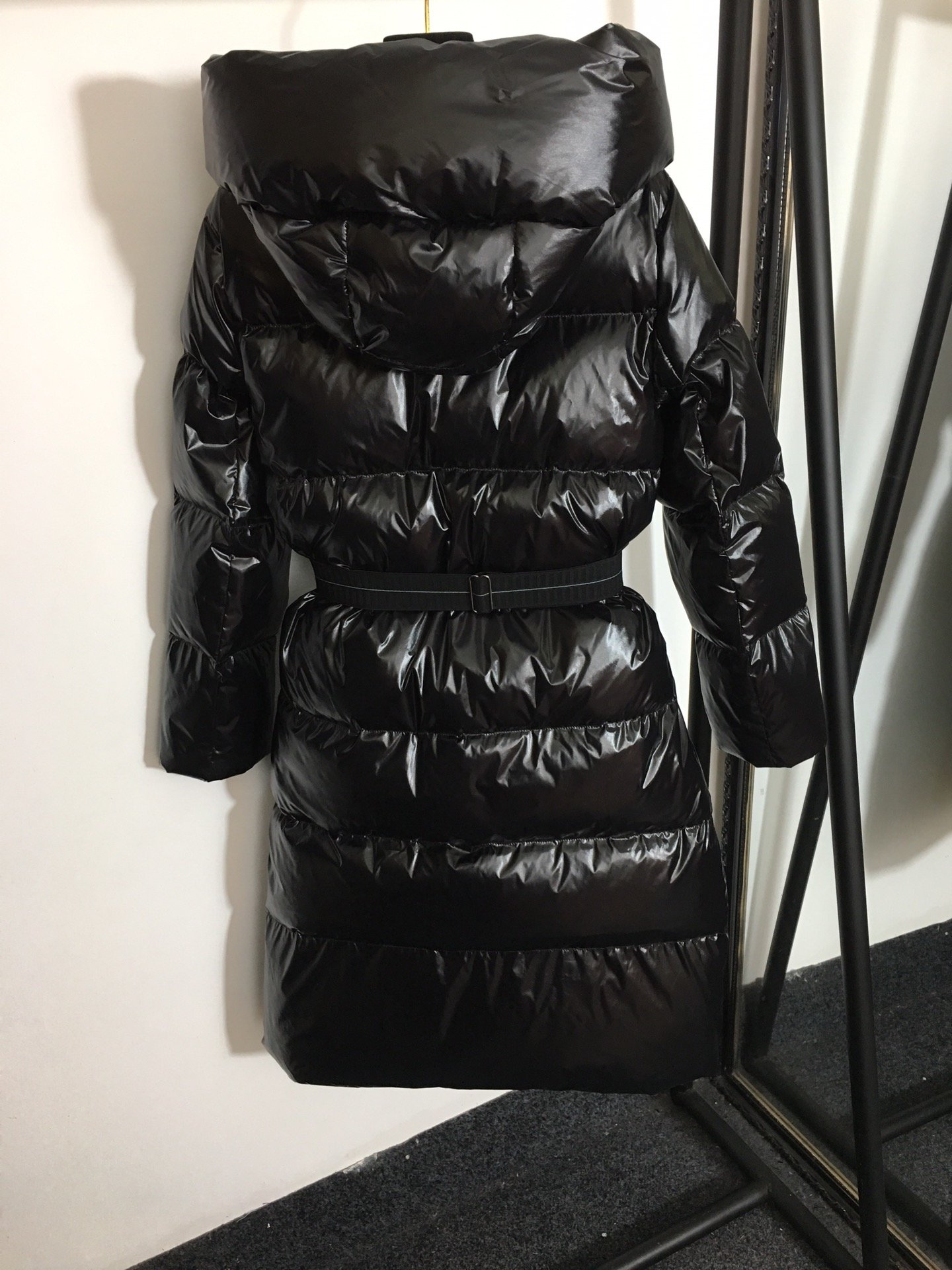 Prada Куртка