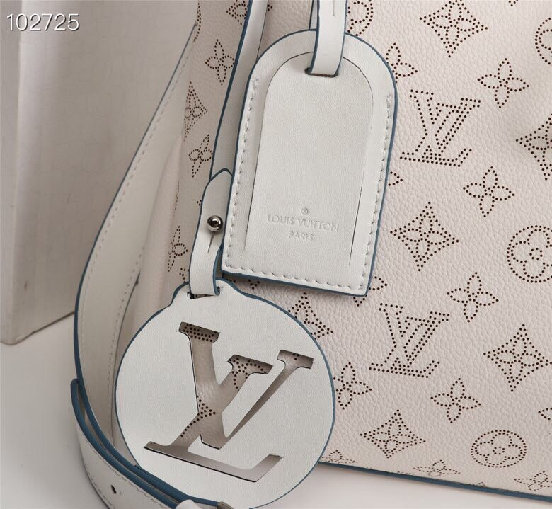 Louis Vuitton Сумка 215364