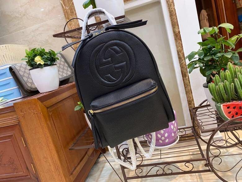 Gucci Сумка 215452