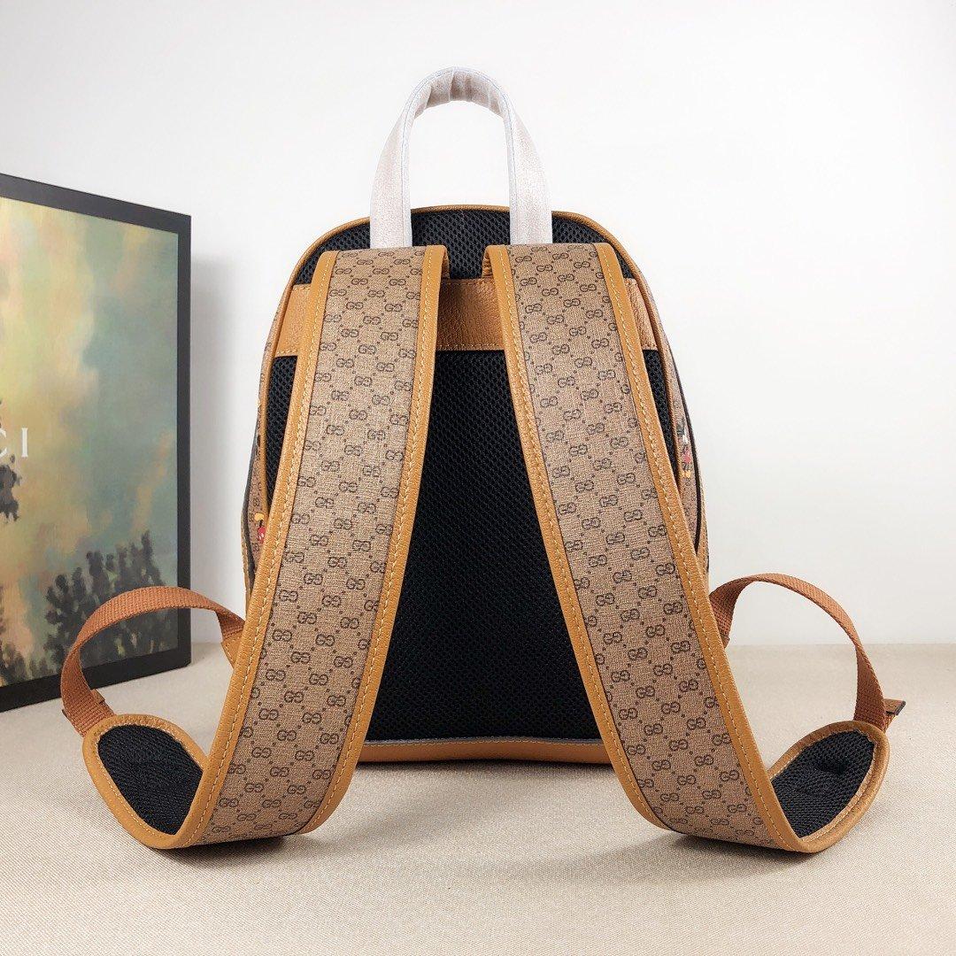 Gucci Сумка 215300
