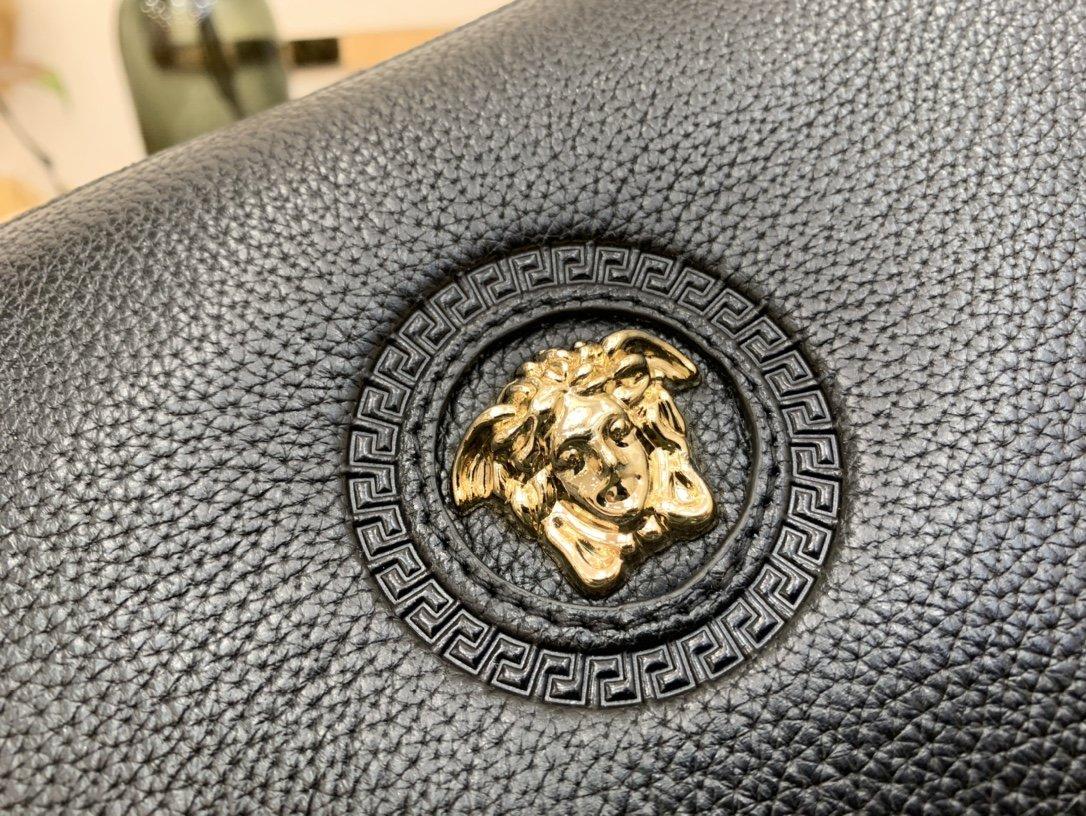Versace Сумка 215541