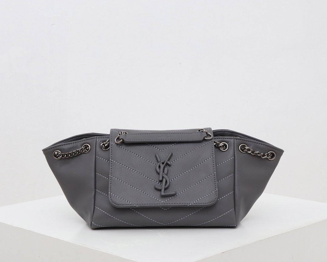 Saint Laurent Сумка 214978