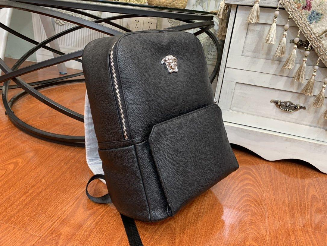 Versace Сумка 215804