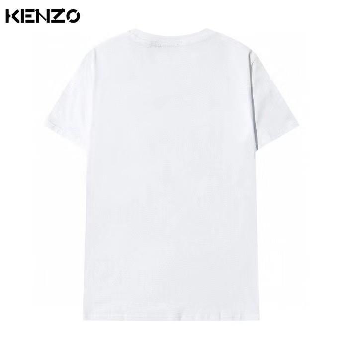 Kenzo Футболка