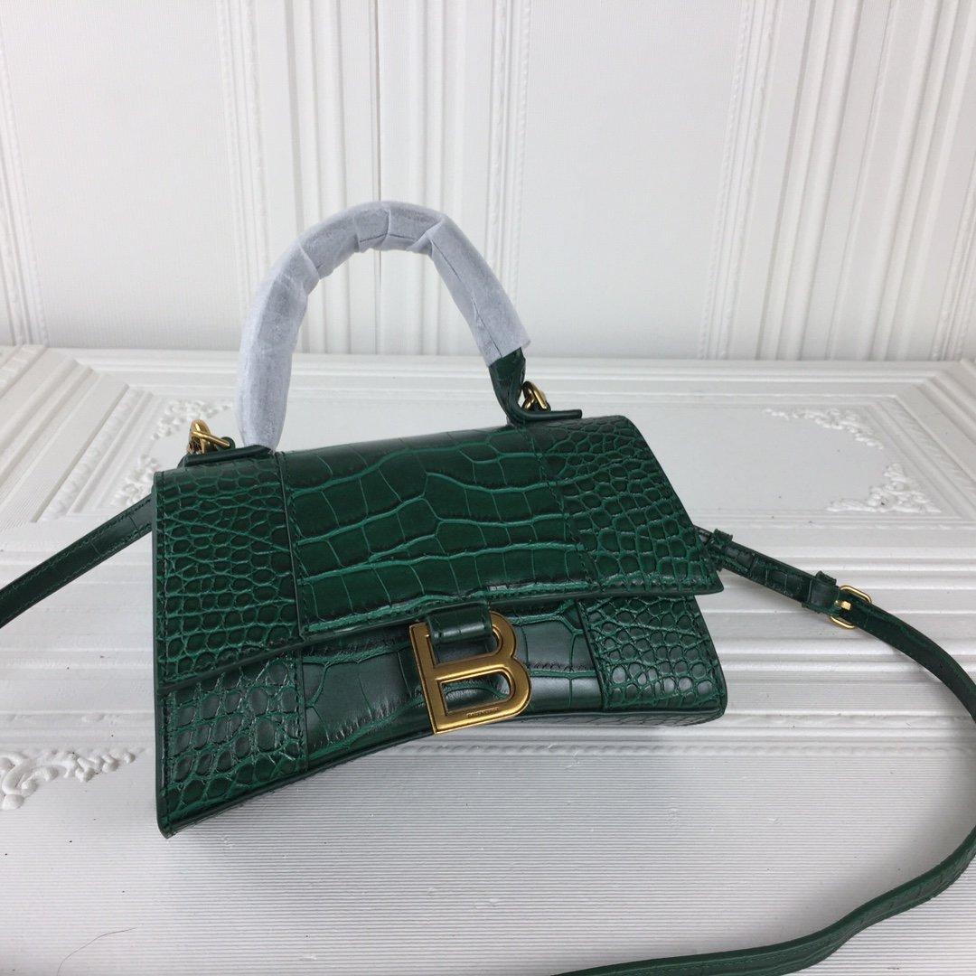 Balenciaga Модная сумка 2021 года