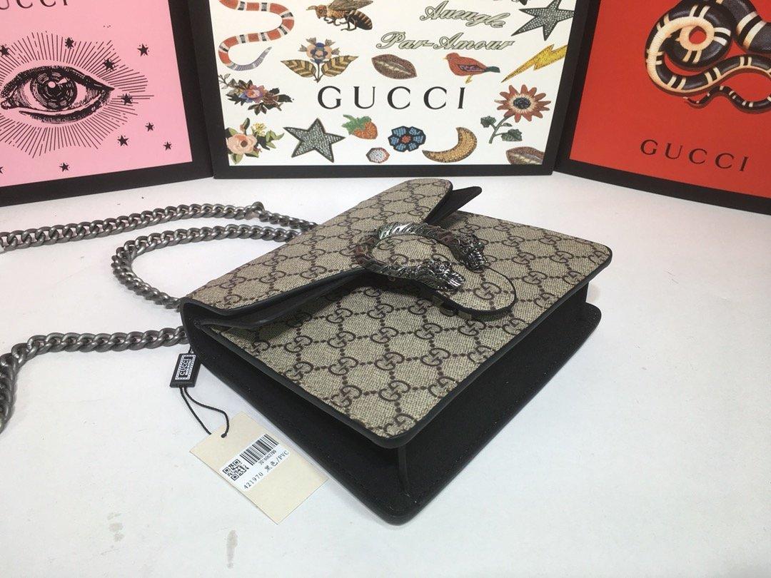 Gucci Сумка 215708