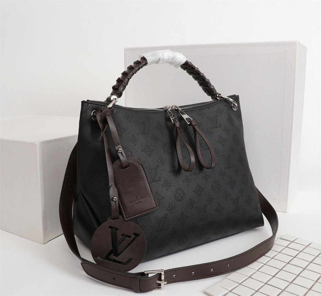 Louis Vuitton Сумка 215362