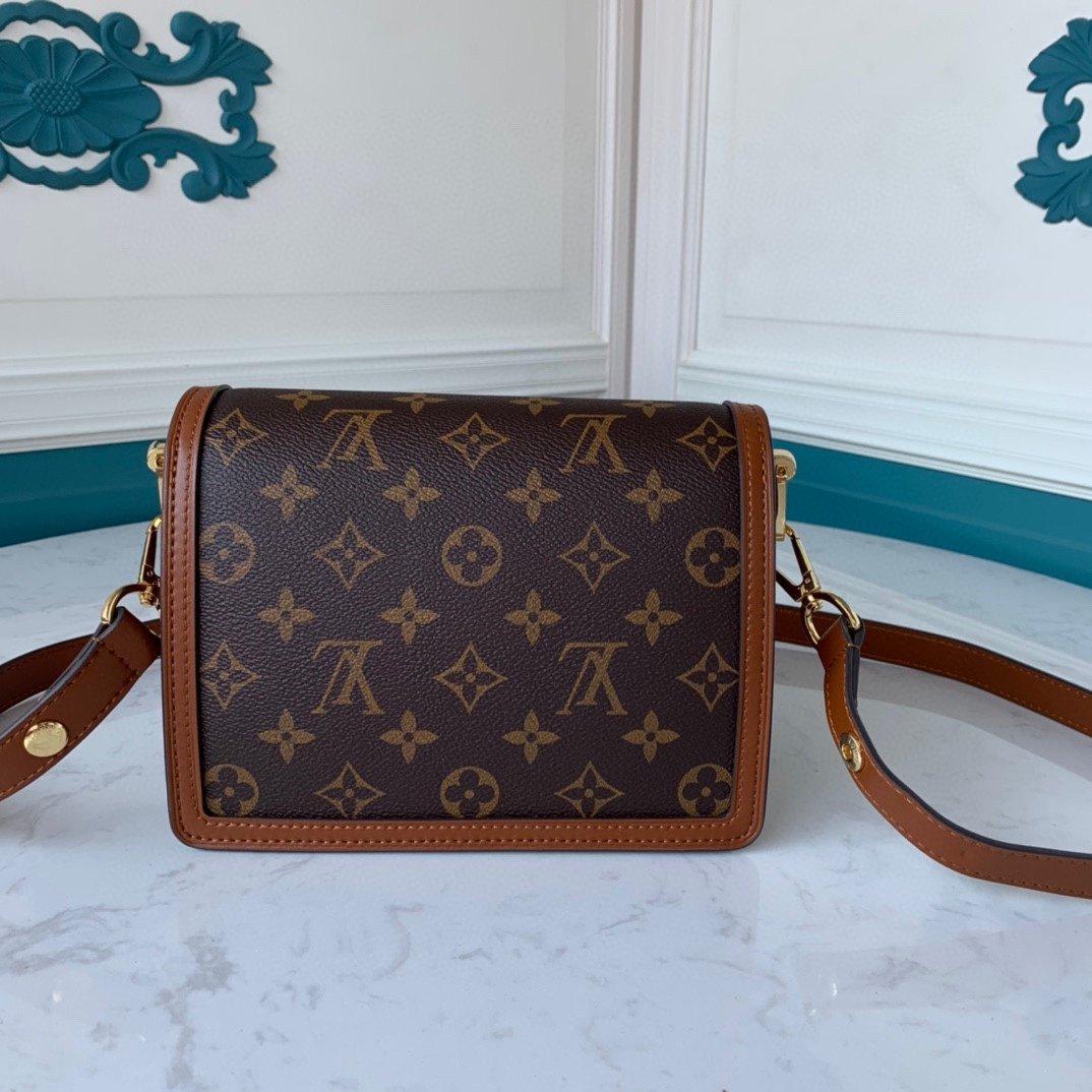 Louis Vuitton Сумка 215774