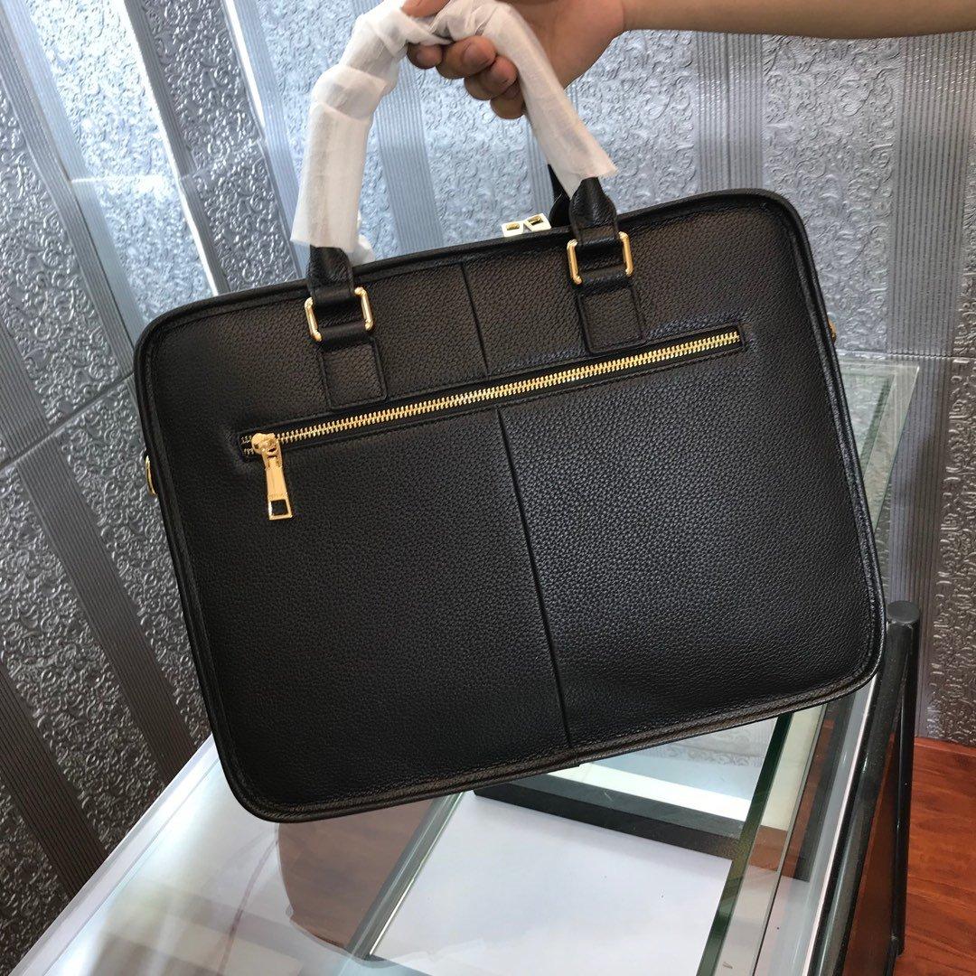 Versace Сумка 215657