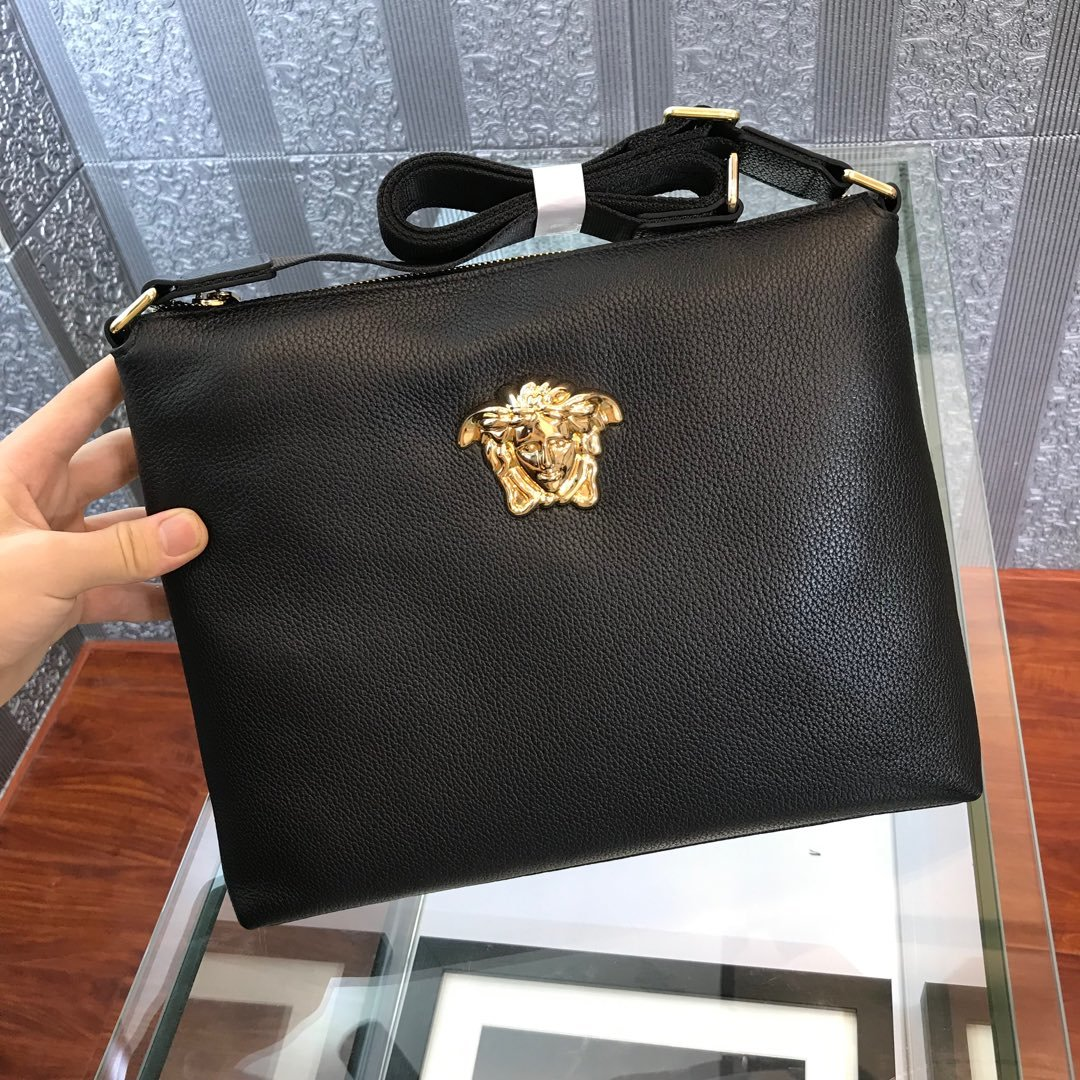 Versace Сумка 215547