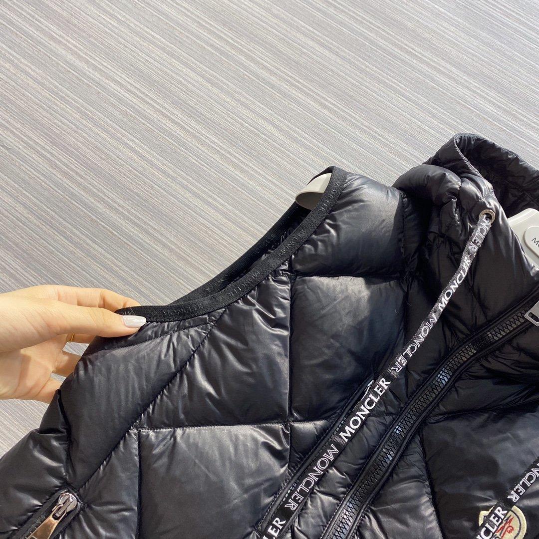 Moncler Куртка 181164