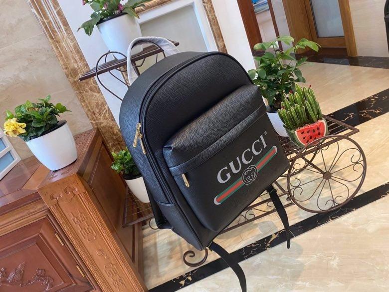 Gucci Сумка 215365