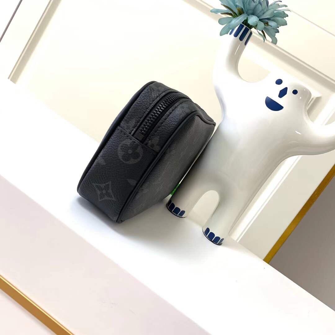 Louis Vuitton Сумка 215618