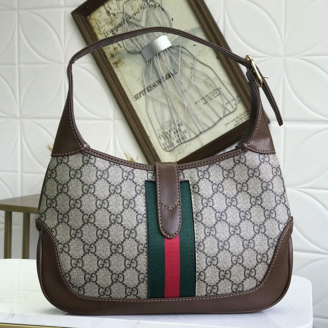 Gucci Сумка 215455