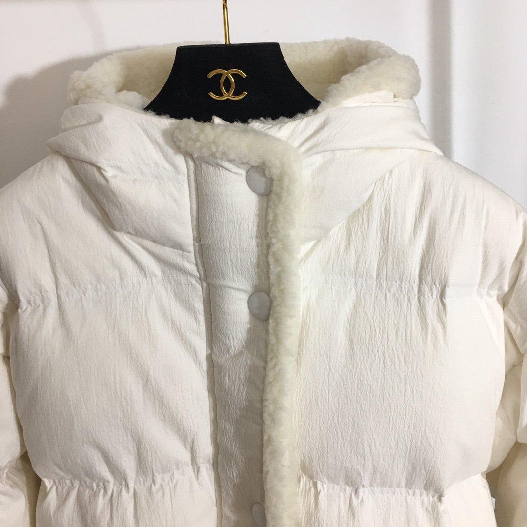 IENKI KENKI Куртка