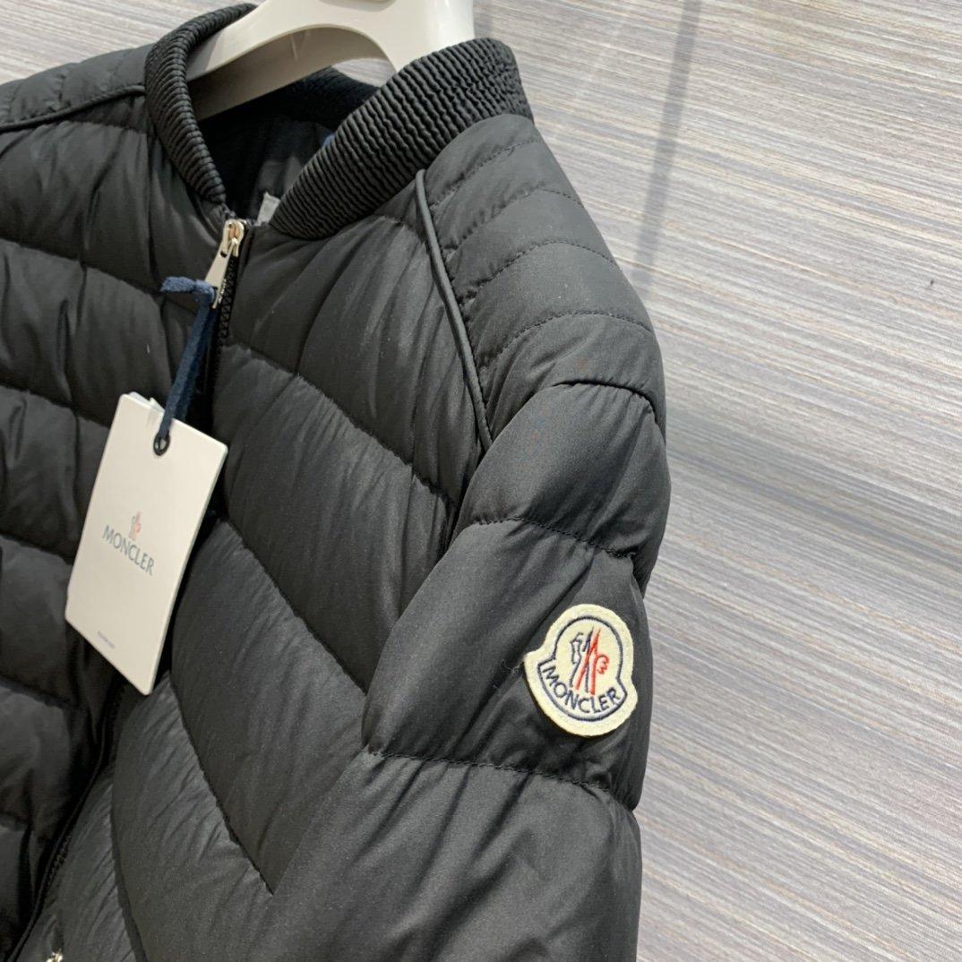 Moncler Куртка 186330