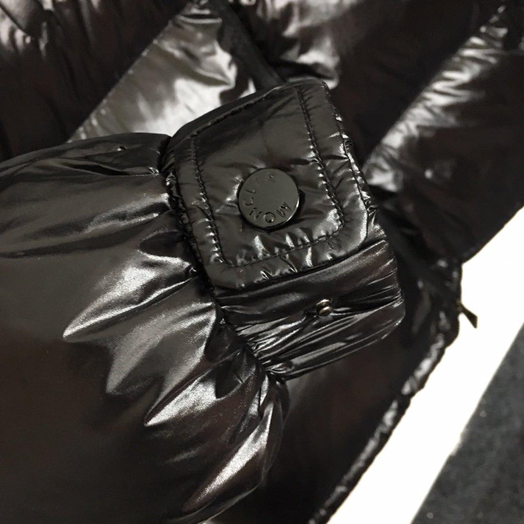 Moncler Куртка 199577
