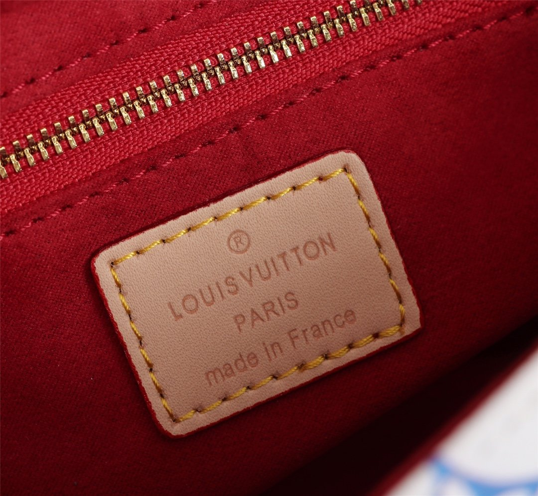 Louis Vuitton Сумка 215907