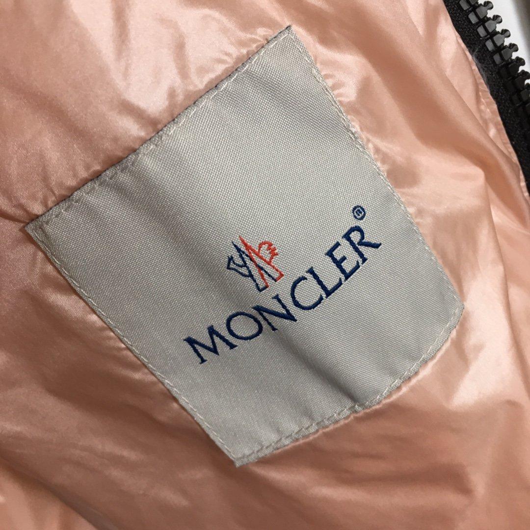 Moncler Куртка 193398