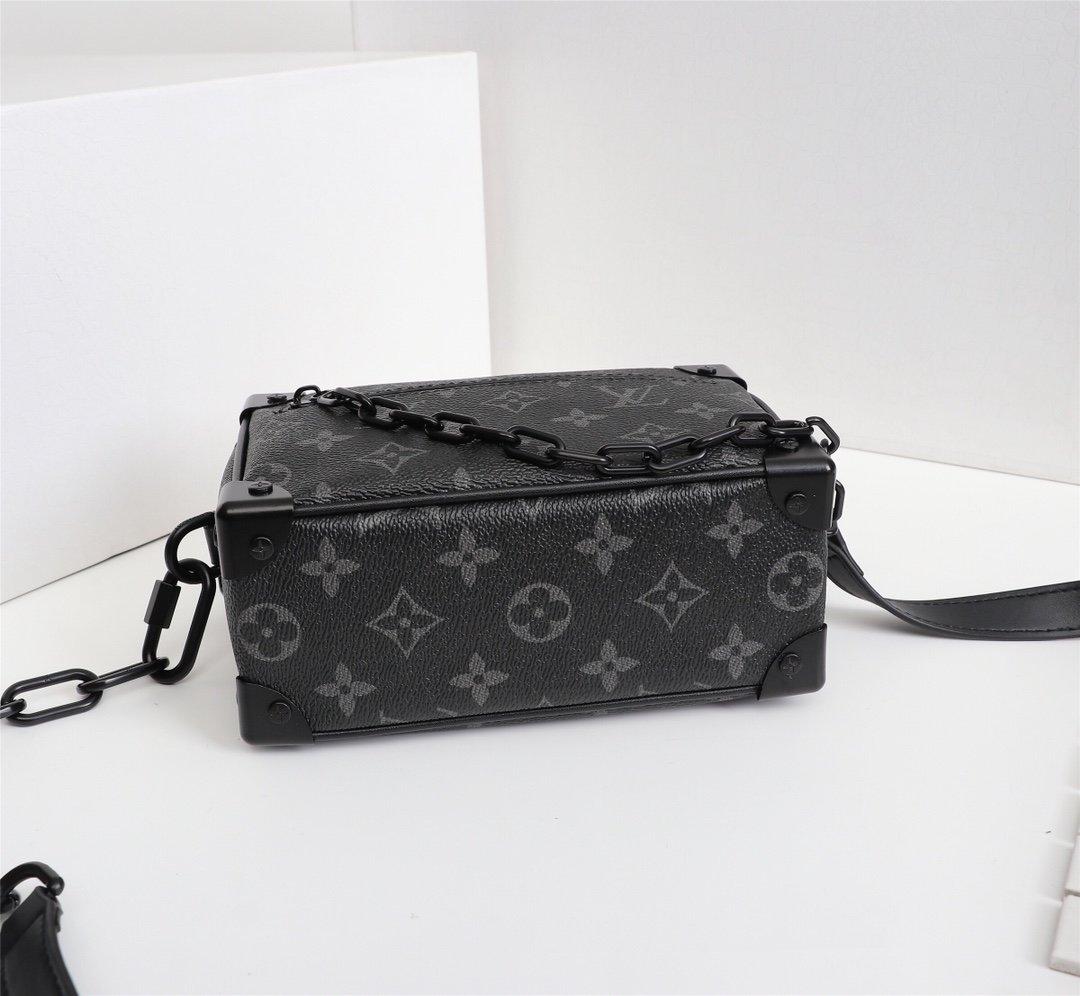 Louis Vuitton Сумка 215446