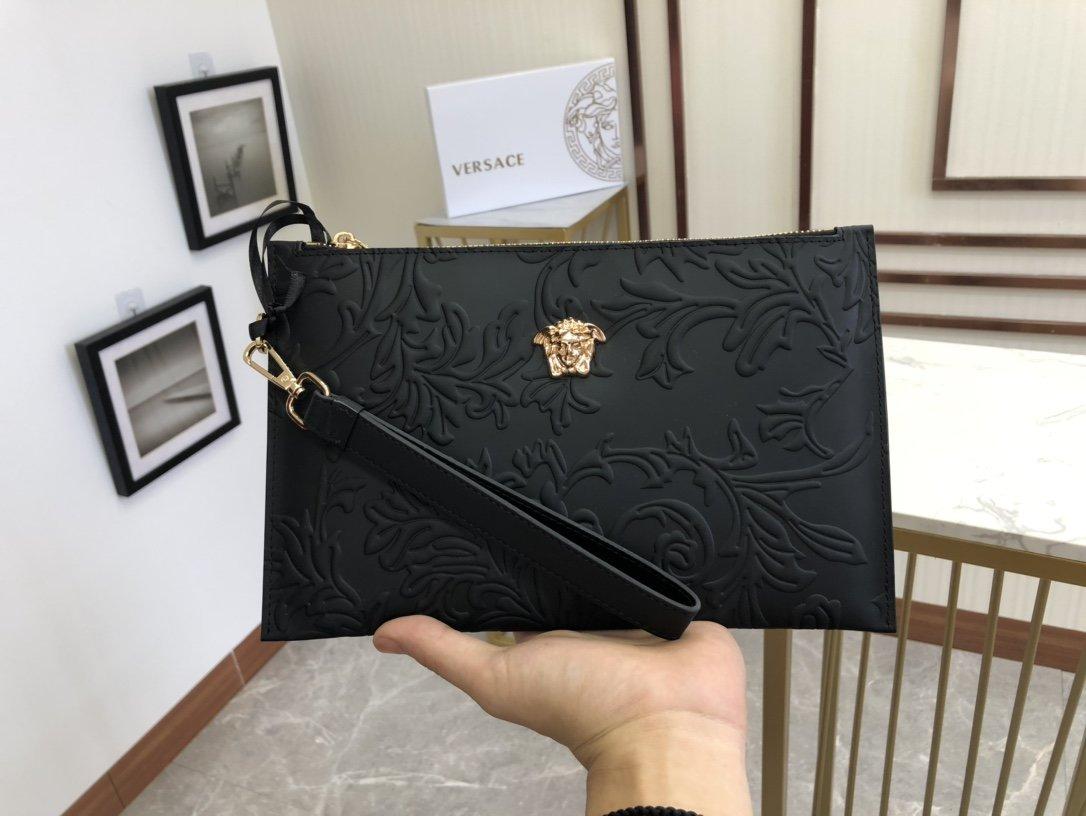 Louis Vuitton Сумка 215687